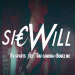 PA-Sports-Sie-will-Single-Cover